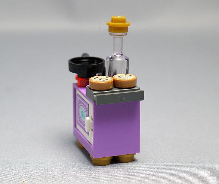 LEGO-41054-ラプンツェルのすてきな塔を作った43.jpg
