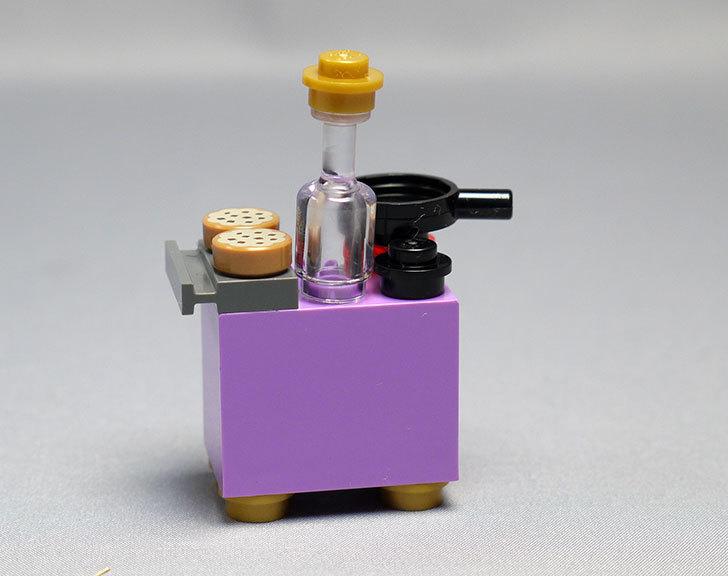 LEGO-41054-ラプンツェルのすてきな塔を作った44.jpg