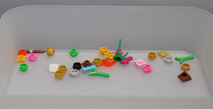 LEGO-41054-ラプンツェルのすてきな塔を作った61.jpg
