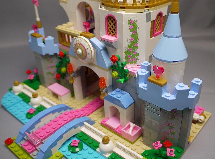 LEGO-41055-シンデレラの城を作った47.jpg