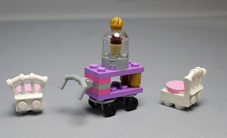 LEGO-41055-シンデレラの城を作った69.jpg