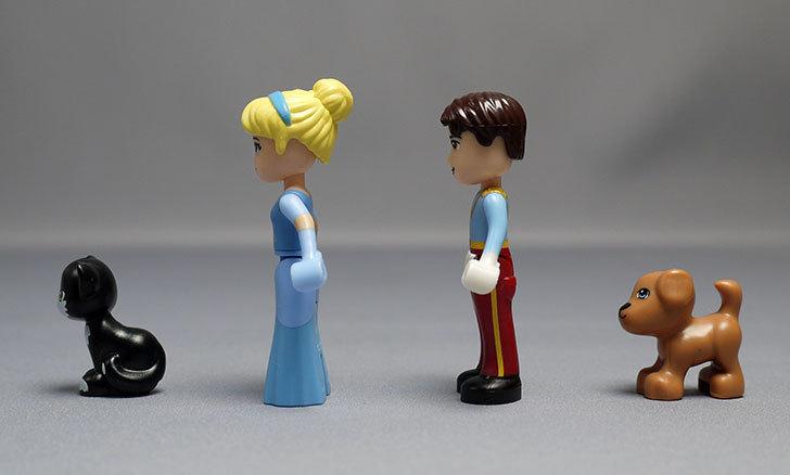 LEGO-41055-シンデレラの城を作った75.jpg