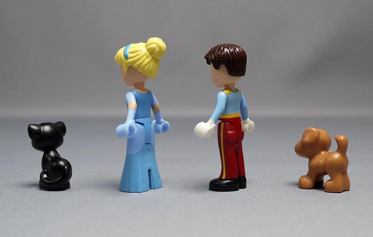 LEGO-41055-シンデレラの城を作った76.jpg