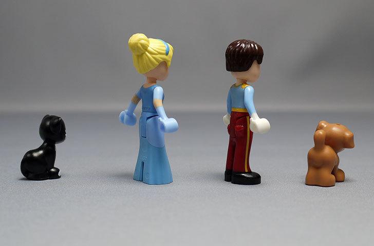 LEGO-41055-シンデレラの城を作った78.jpg