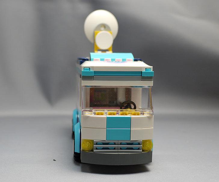 LEGO-41056-ハートレイクテレビクルーを作った15.jpg