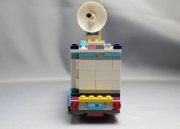 LEGO-41056-ハートレイクテレビクルーを作った19.jpg