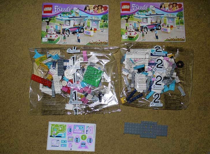LEGO-41056-ハートレイクテレビクルーを作った2.jpg