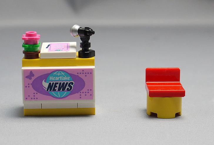 LEGO-41056-ハートレイクテレビクルーを作った29.jpg