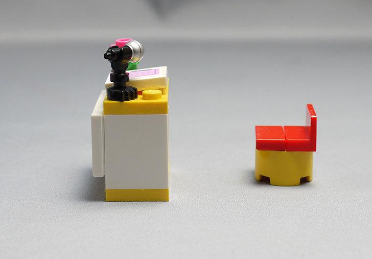 LEGO-41056-ハートレイクテレビクルーを作った31.jpg
