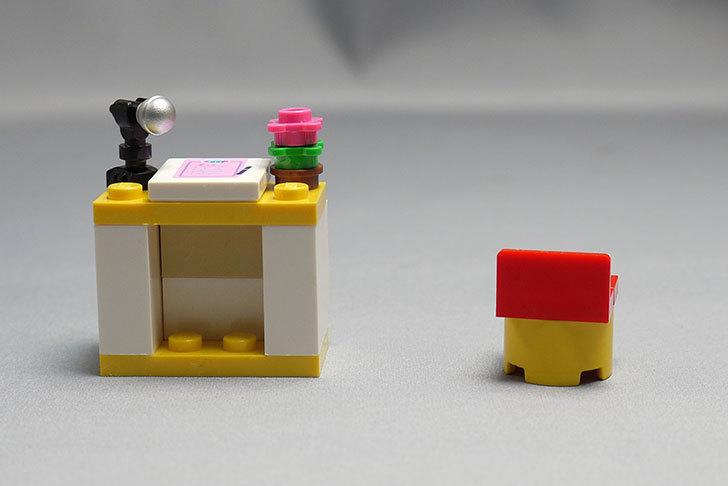 LEGO-41056-ハートレイクテレビクルーを作った33.jpg