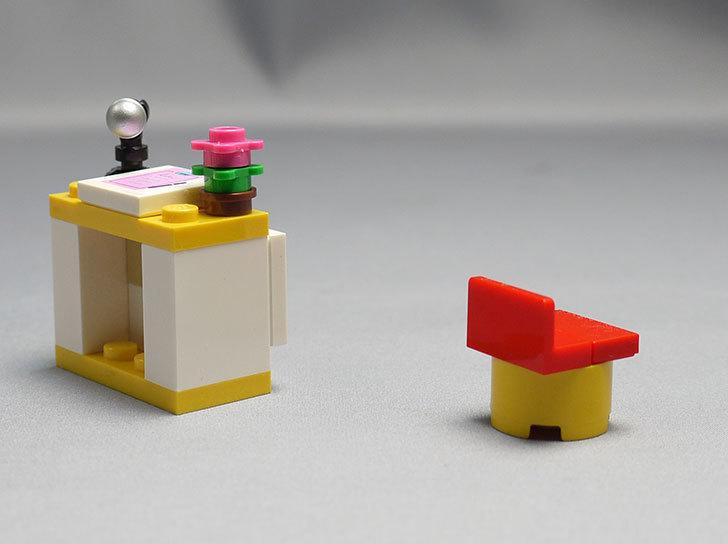 LEGO-41056-ハートレイクテレビクルーを作った34.jpg