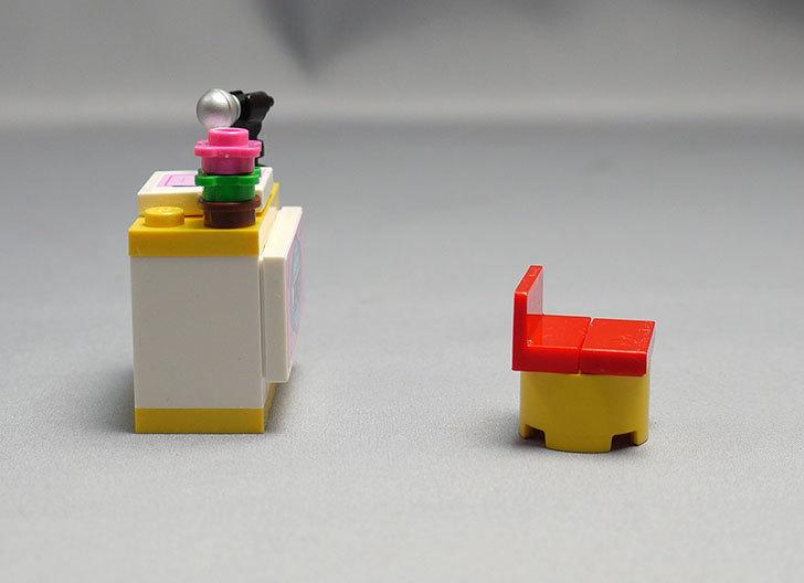 LEGO-41056-ハートレイクテレビクルーを作った35.jpg