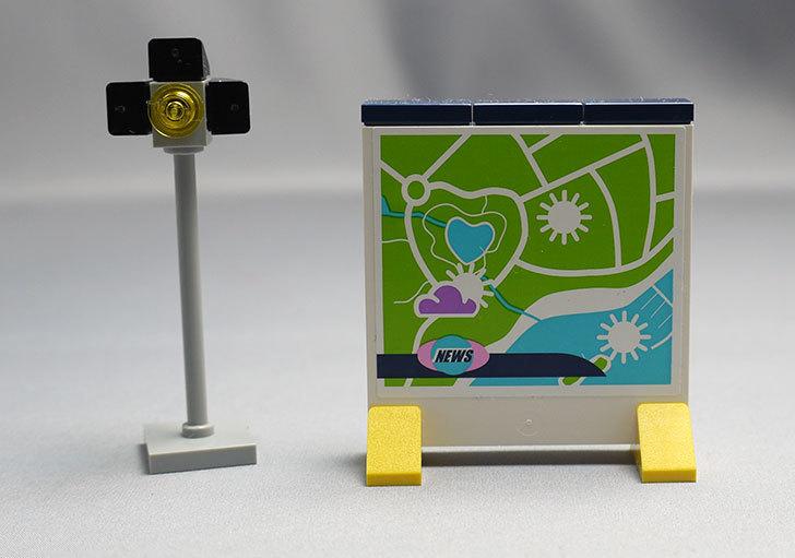 LEGO-41056-ハートレイクテレビクルーを作った38.jpg