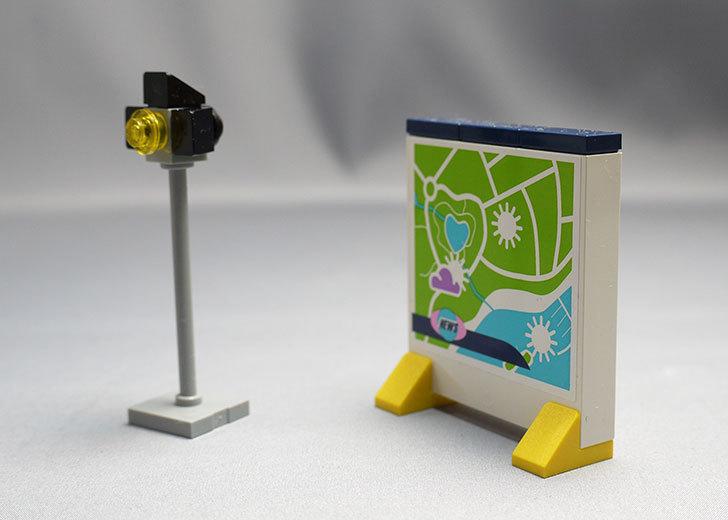 LEGO-41056-ハートレイクテレビクルーを作った39.jpg