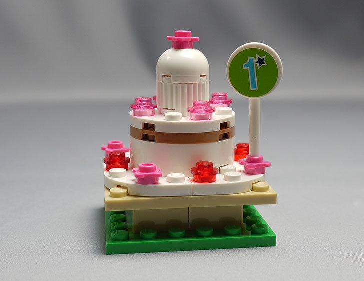 LEGO-41056-ハートレイクテレビクルーを作った42.jpg