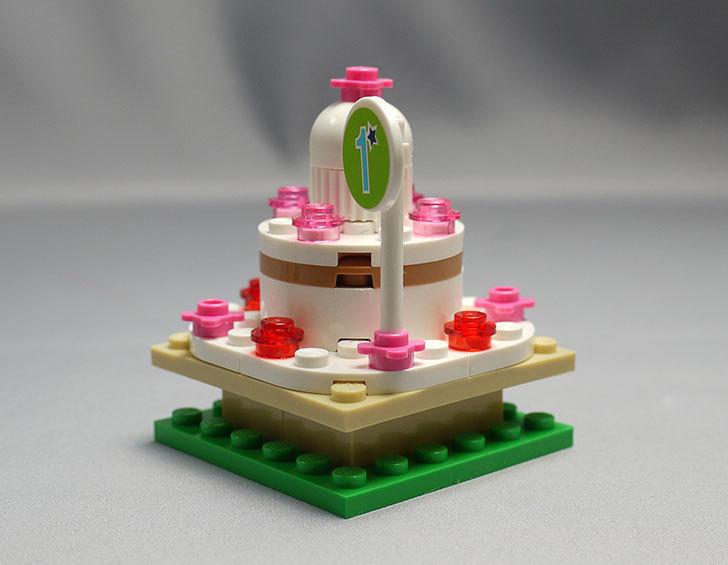 LEGO-41056-ハートレイクテレビクルーを作った43.jpg