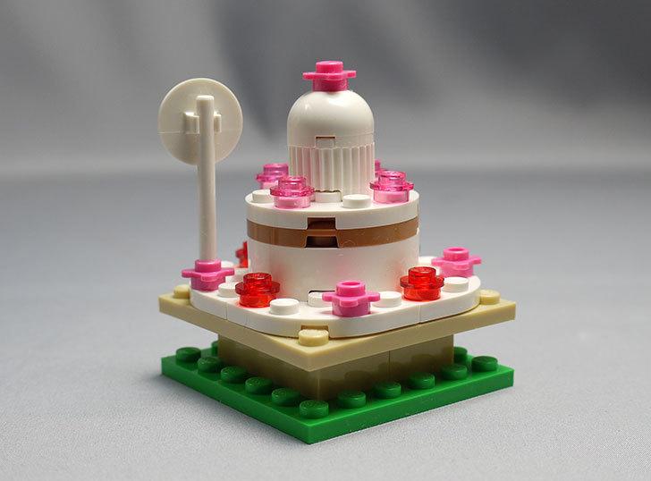 LEGO-41056-ハートレイクテレビクルーを作った44.jpg