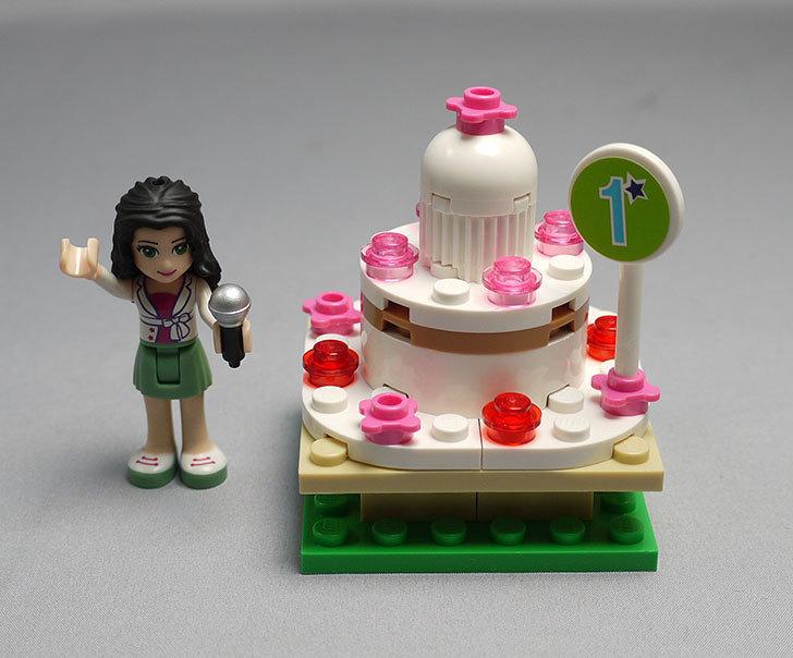 LEGO-41056-ハートレイクテレビクルーを作った45.jpg