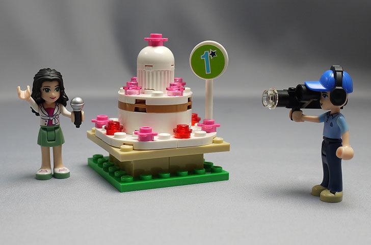LEGO-41056-ハートレイクテレビクルーを作った46.jpg