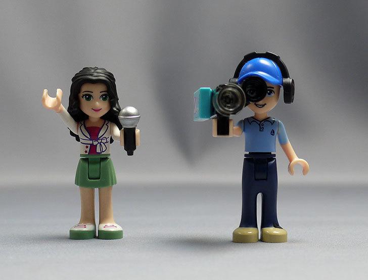 LEGO-41056-ハートレイクテレビクルーを作った47.jpg
