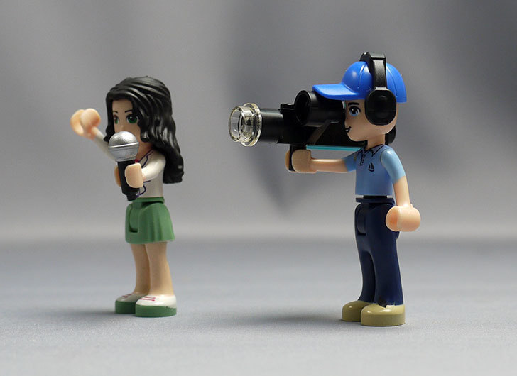 LEGO-41056-ハートレイクテレビクルーを作った48.jpg