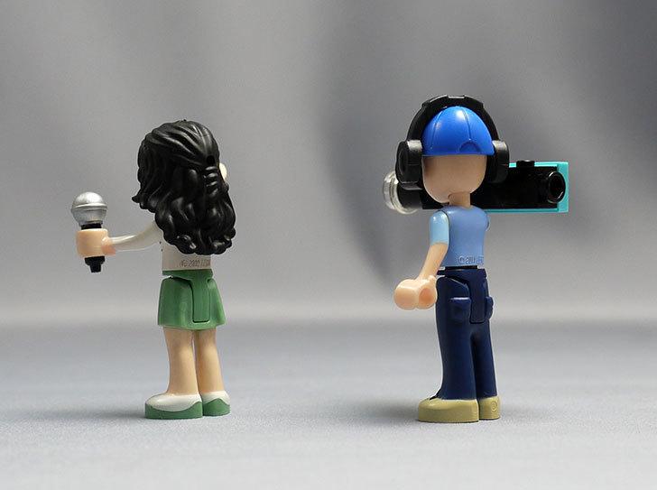 LEGO-41056-ハートレイクテレビクルーを作った50.jpg