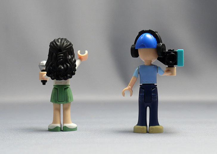 LEGO-41056-ハートレイクテレビクルーを作った51.jpg