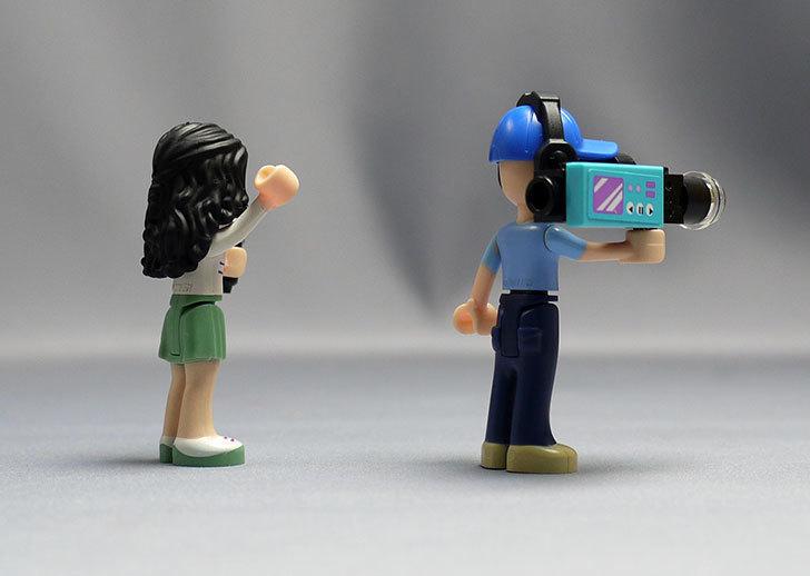 LEGO-41056-ハートレイクテレビクルーを作った52.jpg