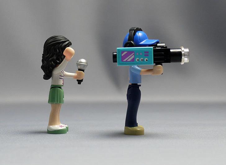 LEGO-41056-ハートレイクテレビクルーを作った53.jpg