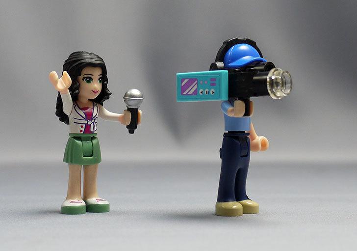 LEGO-41056-ハートレイクテレビクルーを作った54.jpg