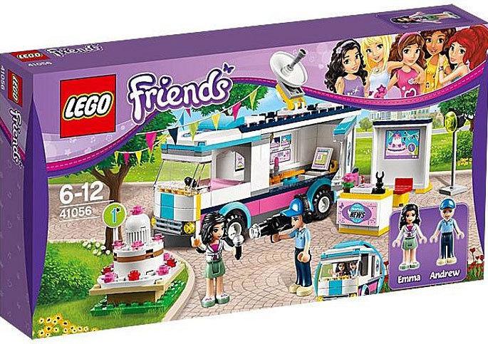 LEGO-41056-Heartlake-News-Van(ハートレイク-ニュースバン)の画像が公開1.jpg