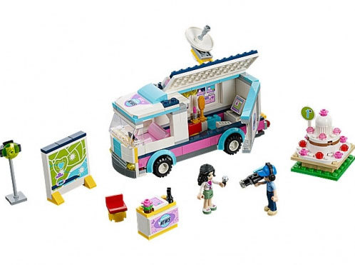 LEGO-41056-Heartlake-News-Van(ハートレイク-ニュースバン)の画像が公開2.jpg
