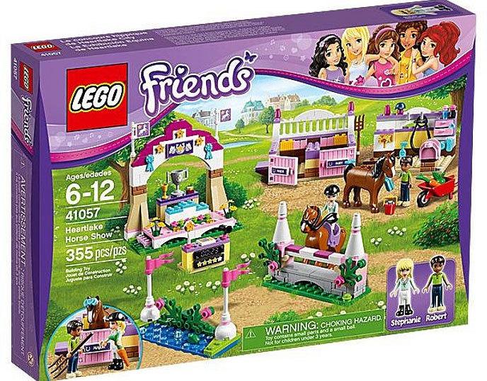 LEGO-41057-Heartlake-Horse-Show(ハートレイク-ホースショー)の画像が公開1.jpg