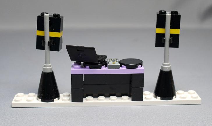 LEGO-41058-ウキウキショッピングモールを作った102.jpg