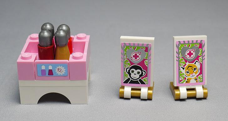 LEGO-41058-ウキウキショッピングモールを作った104.jpg