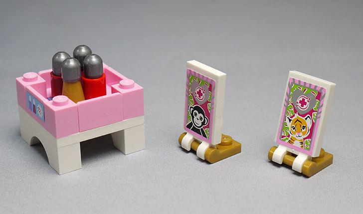 LEGO-41058-ウキウキショッピングモールを作った105.jpg