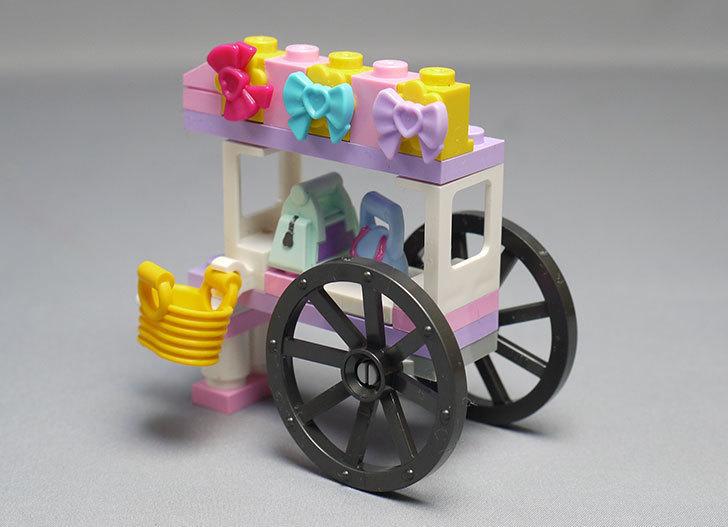 LEGO-41058-ウキウキショッピングモールを作った107.jpg