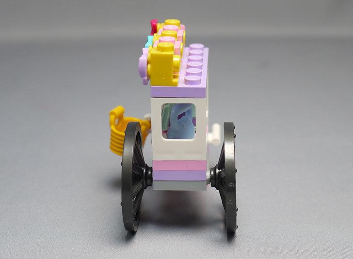 LEGO-41058-ウキウキショッピングモールを作った108.jpg