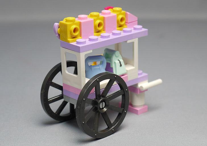 LEGO-41058-ウキウキショッピングモールを作った109.jpg