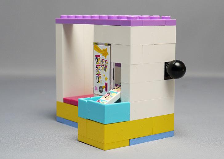 LEGO-41058-ウキウキショッピングモールを作った112.jpg
