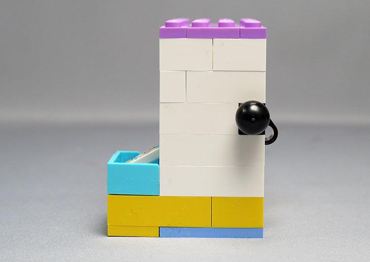 LEGO-41058-ウキウキショッピングモールを作った113.jpg