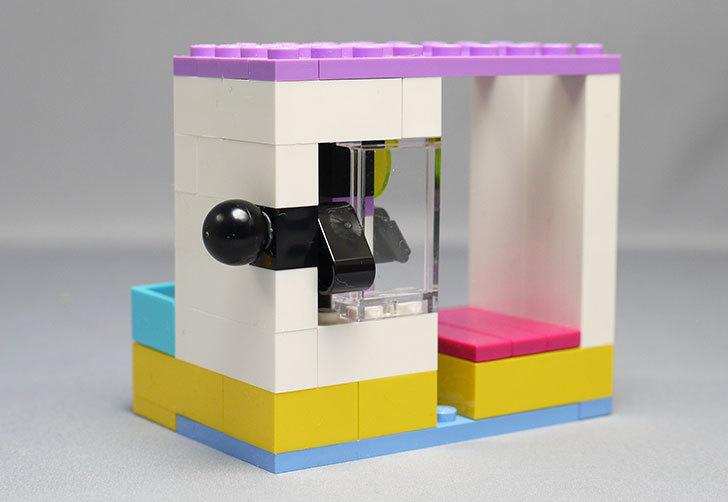 LEGO-41058-ウキウキショッピングモールを作った114.jpg