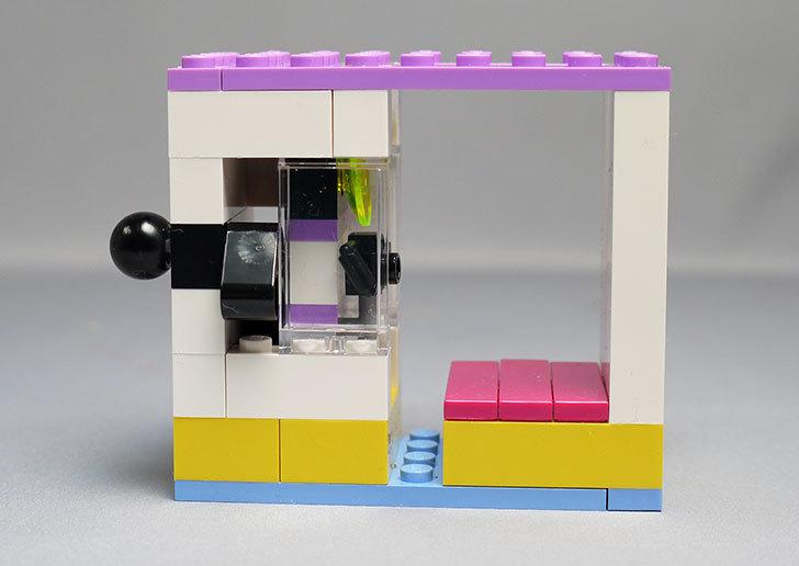 LEGO-41058-ウキウキショッピングモールを作った115.jpg