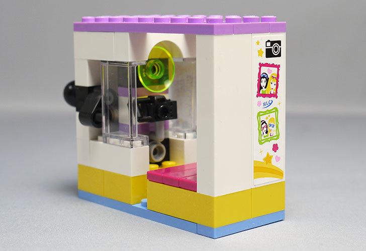 LEGO-41058-ウキウキショッピングモールを作った116.jpg