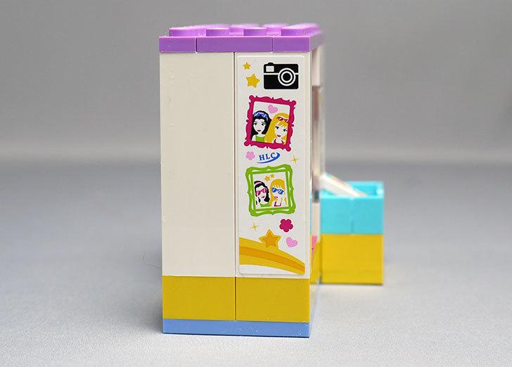 LEGO-41058-ウキウキショッピングモールを作った117.jpg