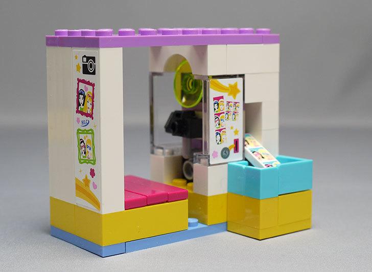 LEGO-41058-ウキウキショッピングモールを作った118.jpg