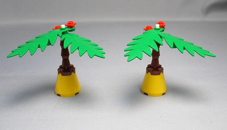 LEGO-41058-ウキウキショッピングモールを作った119.jpg