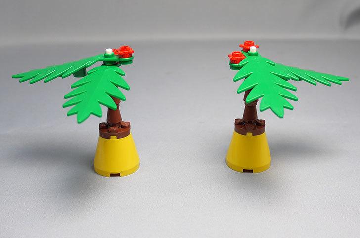 LEGO-41058-ウキウキショッピングモールを作った120.jpg