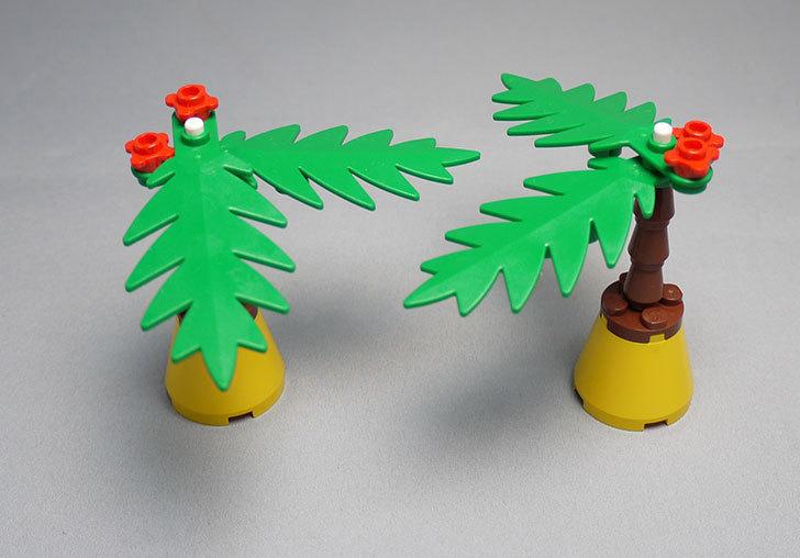 LEGO-41058-ウキウキショッピングモールを作った121.jpg