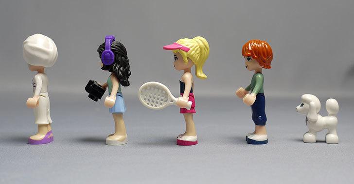 LEGO-41058-ウキウキショッピングモールを作った124.jpg